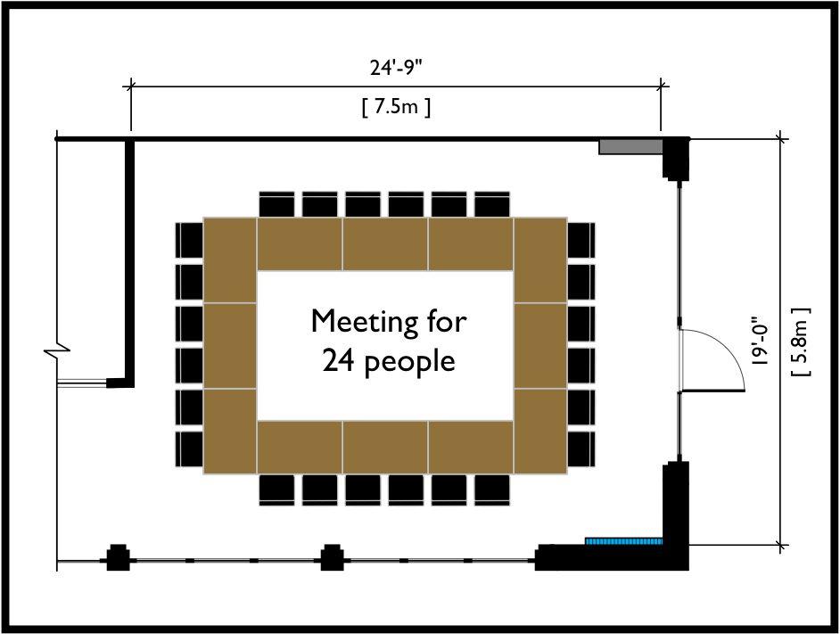 meeting-fus