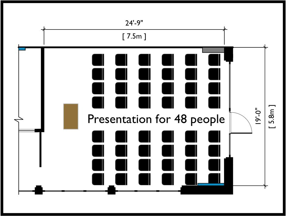 presentation-fus